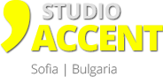 Studio Accent - Designs for your business